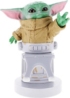 Figurka Cable Guy - Star Wars The Child