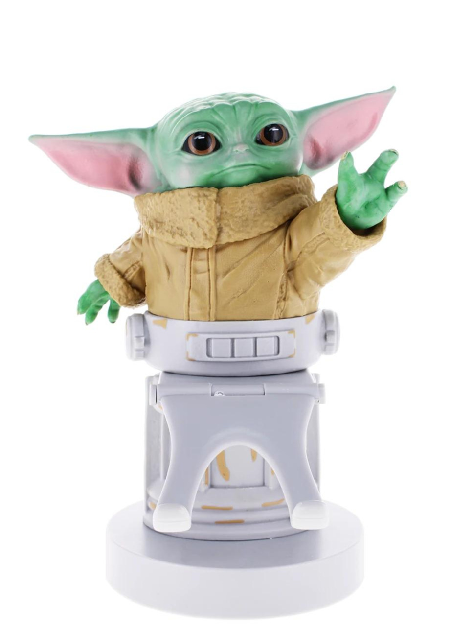 Figurka Cable Guy - Star Wars The Child (PC)