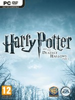 Harry Potter and the Deathly Hallows (PC)