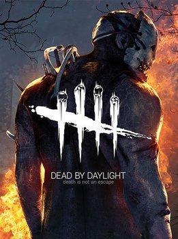 Dead by Daylight Ash vs Dead (PC) Steam (DIGITAL)