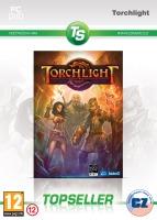 Koupit Torchlight