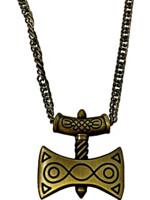 Přívěšek Skyrim - Amulet of Talos Limited Edition