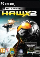 Tom Clancys H.A.W.X. 2 (PC)