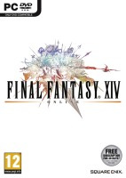Final Fantasy XIV Online (PC)