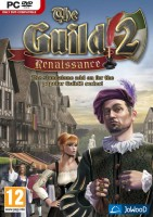The Guild 2: Renaissance (PC)