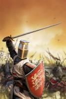 Richard Lví Srdce: Tažení králů (PC)