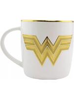 Hrnek DC Comics - Wonder Woman 1984