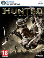 Hunted: The Demons Forge (PC)