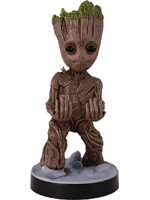 Figurka Cable Guy - Toddler Groot