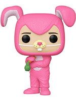 Figurka Friends - Chandler as Bunny (Funko POP! Television 1066)