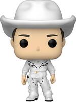 Figurka Friends - Cowboy Joey (Funko POP! Television 1067)