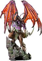 Figurka World of Warcraft - Illidan Stormrage