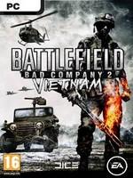 Battlefield: Bad Company 2 Vietnam (PC)