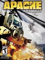 Apache: Air Assault (PC)