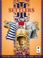 Game4U - Settlers 3 (PC)