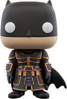 Figurka DC Comics - Batman Imperial Palace (Funko POP! Heroes)