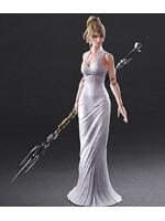 Figurka Final Fantasy XV - Lunafreya Nox Fleuret (Play Arts Kai)