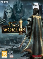 Two Worlds 2 ENG (PC)