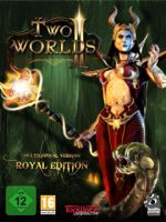 Two Worlds 2 - Royal Edition (PC)
