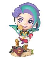 Figurka League of Legends - Arcade Kai'sa
