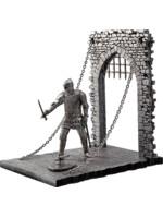 Figurka Kingdom Come: Deliverance - Jindra s přilbou (Gryphon Studio)