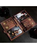 Desková hra Kingdom Come: Deliverence - Kostky (Farkle)