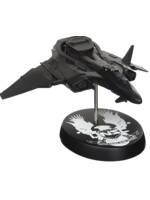 Model lodi Halo - UNSC Prowler