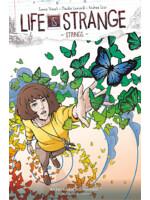 Komiks Life is Strange Volume 3 - Strings