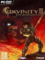 Koupit Divinity II: The Dragon Knight SAGA