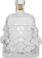 Dekantér Star Wars - Stormtrooper