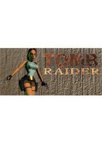 Tomb Raider I Steam (DIGITAL)