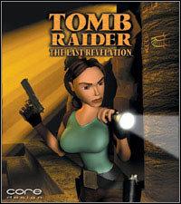 Tomb Raider: The Last Revelation (PC) Steam (DIGITAL)
