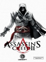 Assassins Creed 2 - Gift Edice (PC)