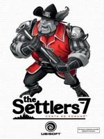 Settlers 7 - Gift Edice (PC)