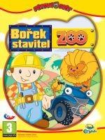 Bořek Stavitel: Zoo (PC)