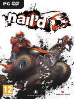 Naild