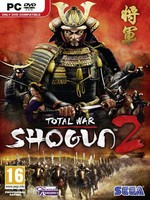 Total War: Shogun 2 - Roz���en� edice