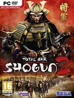 Total War: Shogun 2 - Rozšířená edice (PC)