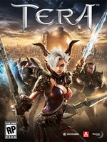 TERA: The Exiled Realm of Arborea (PC)