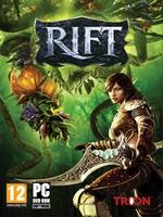 Rift: Planes of Telara (PC)