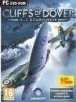 IL-2 Sturmovik: Cliffs of Dover (PC)