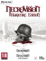 Necrovision: Hardcore Edition (PC)