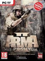 Arma 2: Posily (PC)