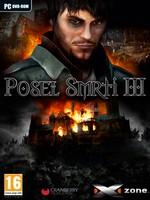 Posel Smrti III - Sběratelská edice (PC)