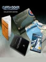 IL-2 Sturmovik: Cliffs of Dover - Sběratelská edice (PC)