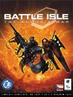 Battle Isle 4 (PC)