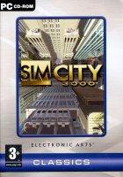 Sim City 3000 (PC)