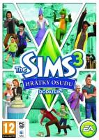 The Sims 3: Hrátky osudu (PC)