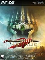 Král Artuš (PC)