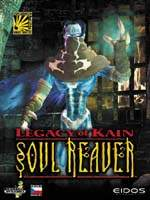 Soul Reaver (PC)